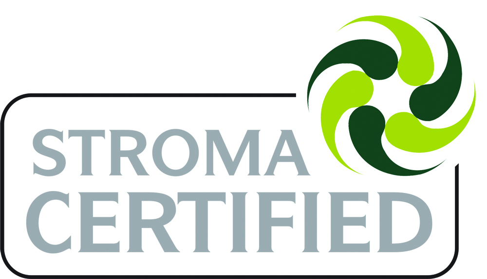 Stroma Domestic Energy Assessor Accreditation Scheme